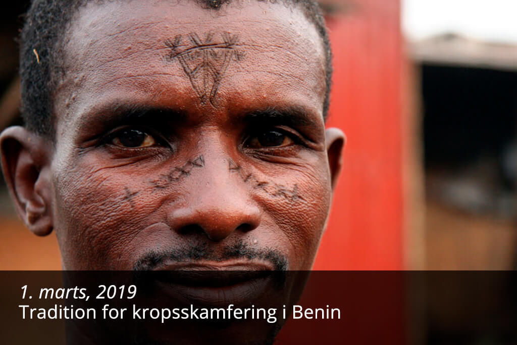 https://rickshawtravels.dk/wp-content/uploads/Blog-Tradition-for-kropsskamfering-i-Benin.jpg