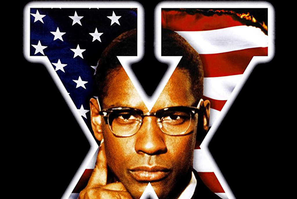 Malcolm_X_Movieposter.1024x685