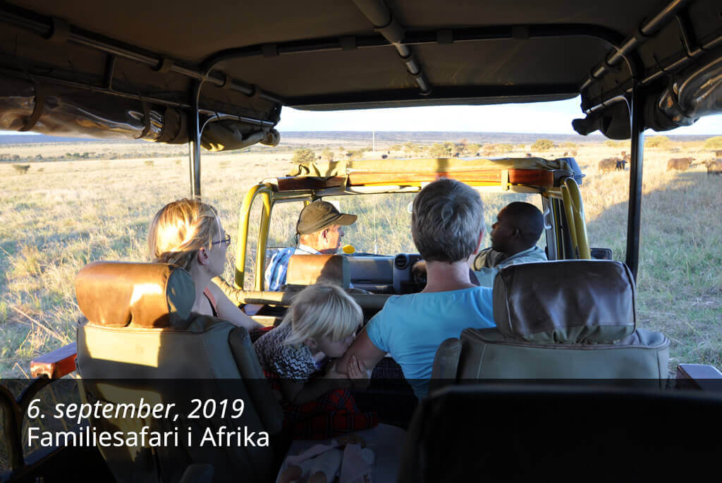 blog-familie-safari-afrika