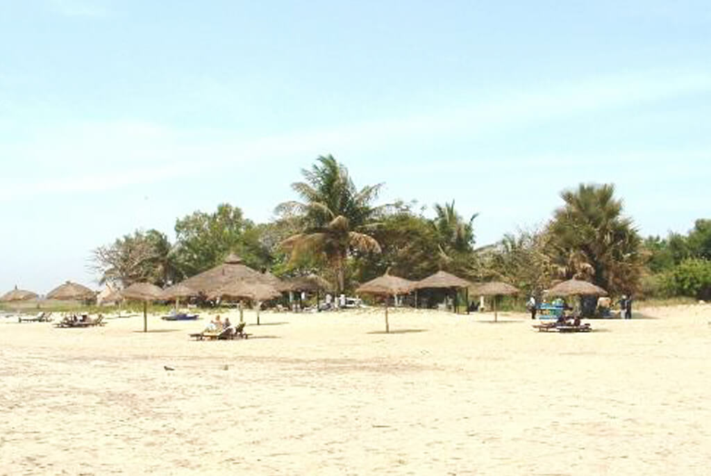 gambia-cape-point-strand