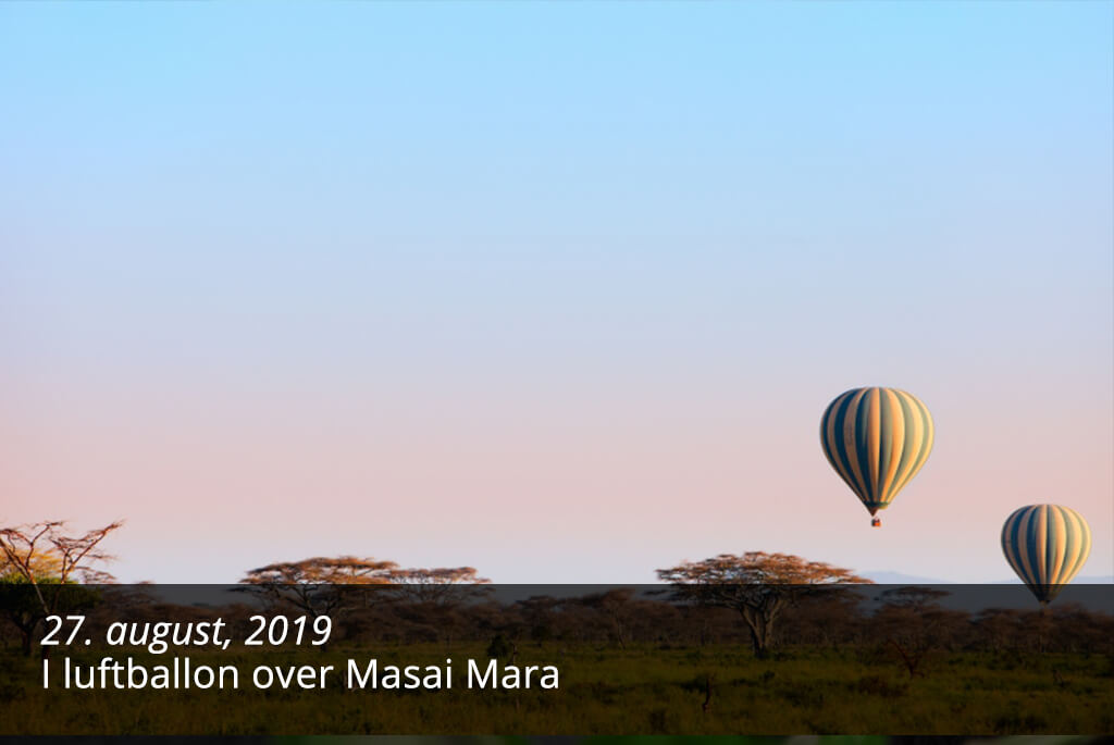 i-luftballon-over-masai-mara-blog
