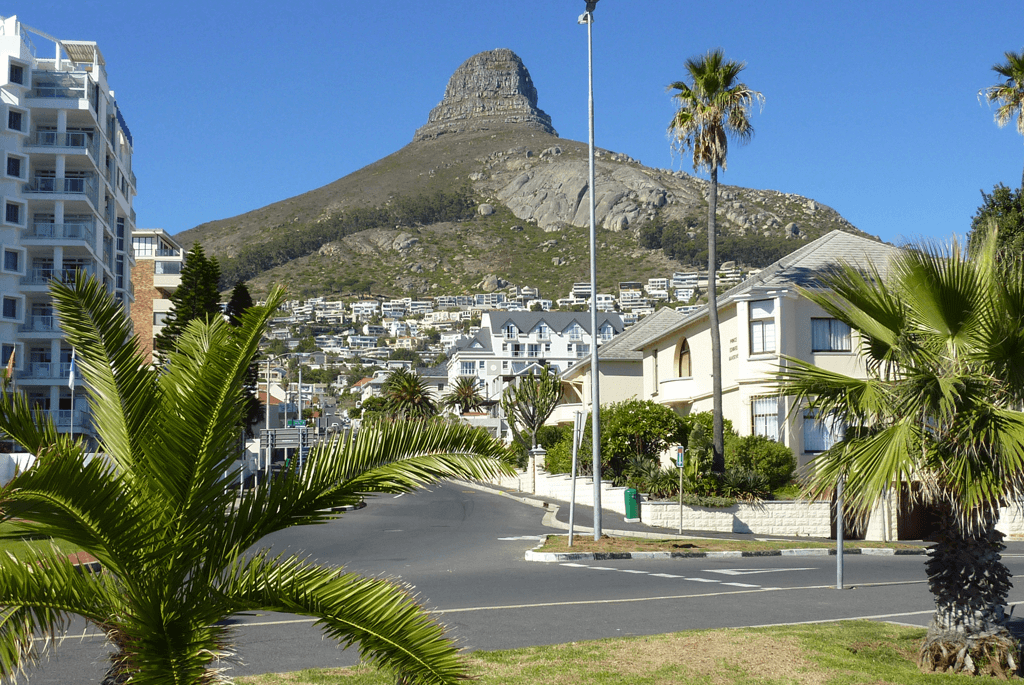 lion's head-cape town-sydafrika-flickr-1024x685