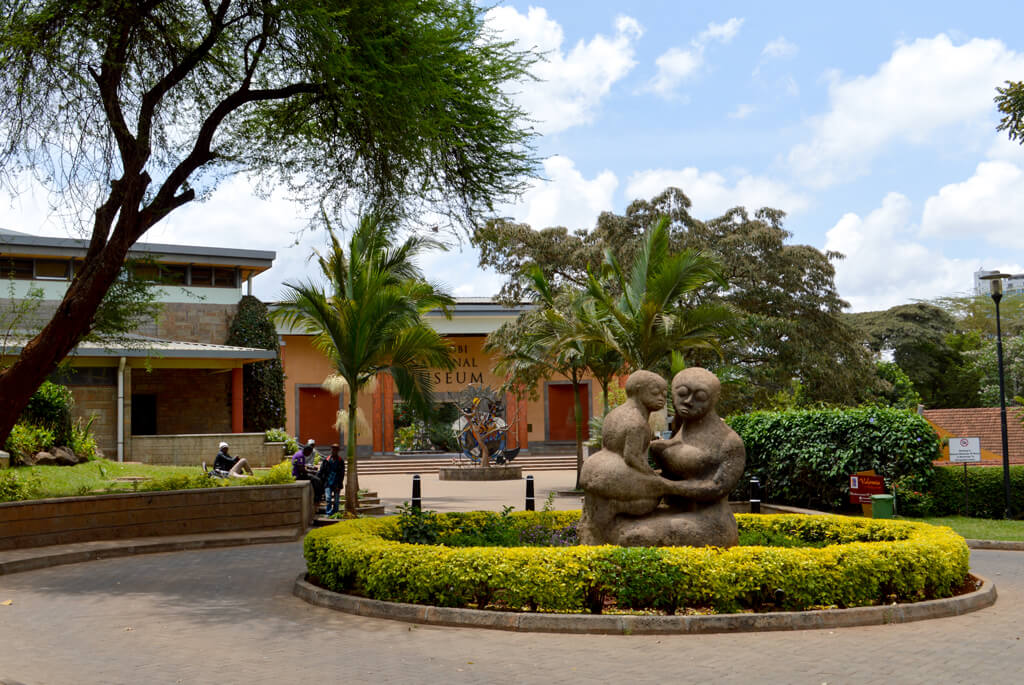 nairobi-national-museum-kenya