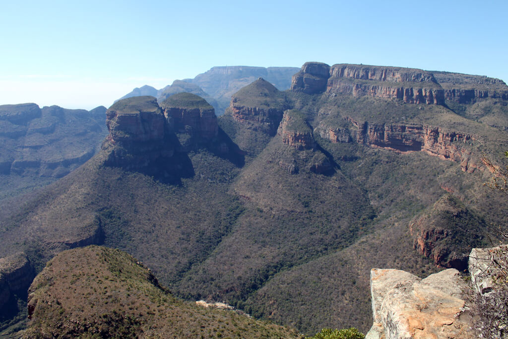 panoramaruten-three-Rondawels-sydafrika