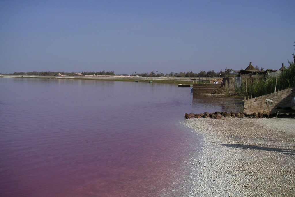 senegal-lac-rose-flickr-1024x685