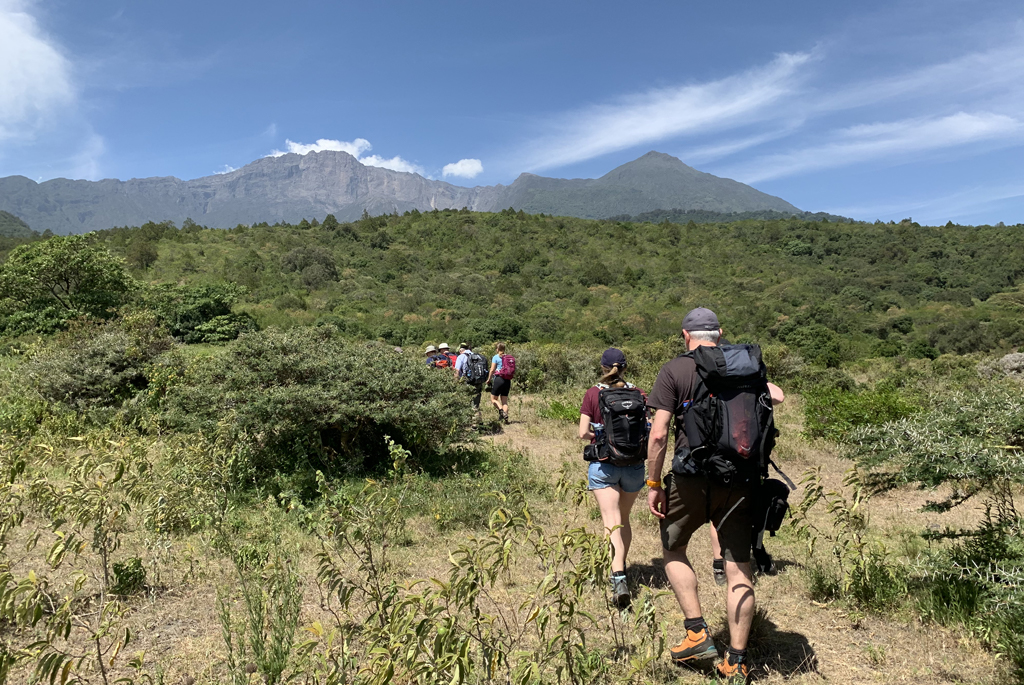 tanzania-kilimanjaro-walking-safari